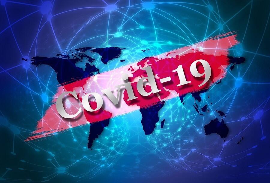 La industria MICE y DMC en España y Portugal frente a la covid-19 y cómo afectará en los próximos 6 meses